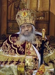 pope-shenouda-iii